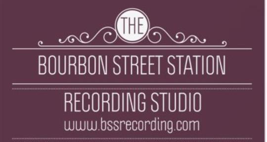 Photo of The Bourbon Street Station