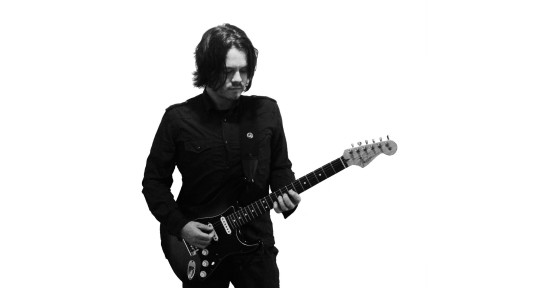 Photo of Danny McCrum