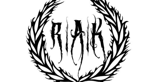 Photo of RAK RECORDINGS
