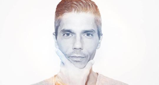 Photo of Ilya Santana