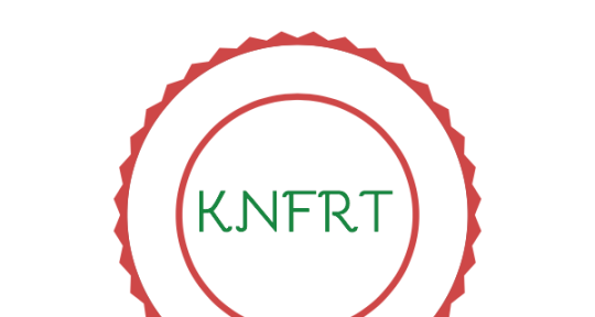 Photo of KNFRT
