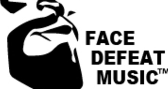 Photo of Face Defeat Music