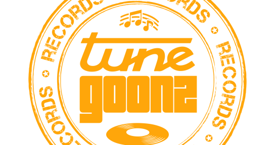 Photo of Tune Goonz Records