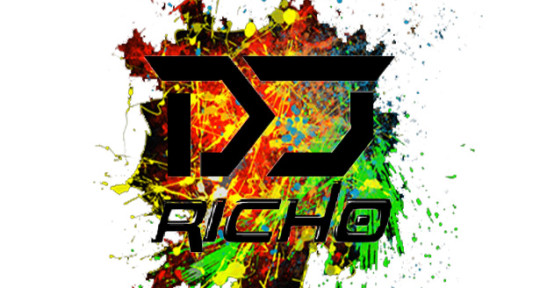 Photo of Richard Heppener (DJ RICHO)