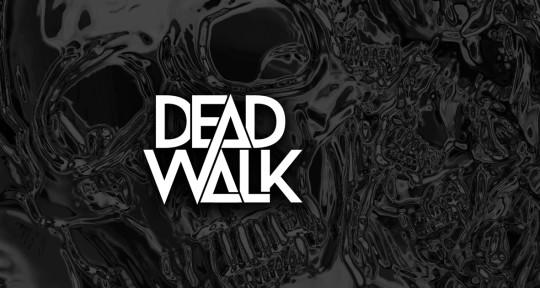 Photo of Deadwalk