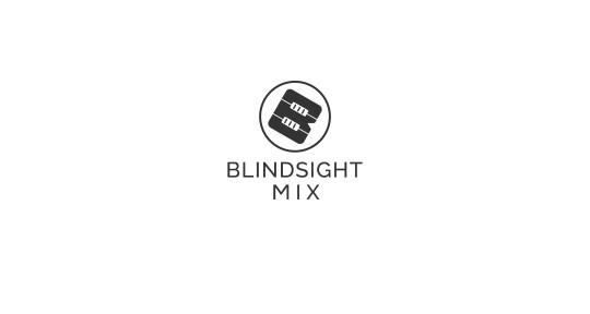 Photo of BLINDSIGHT MIX