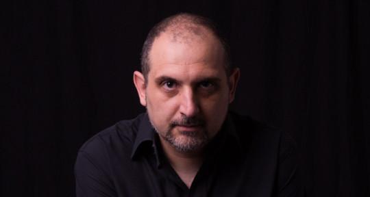Photo of Patrizio