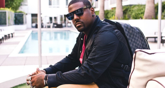 Photo of King Chip (chip tha ripper)
