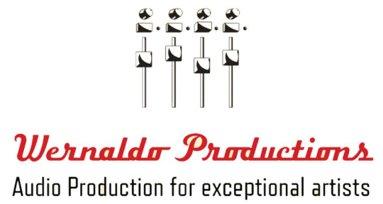 Photo of Wernaldo Productions