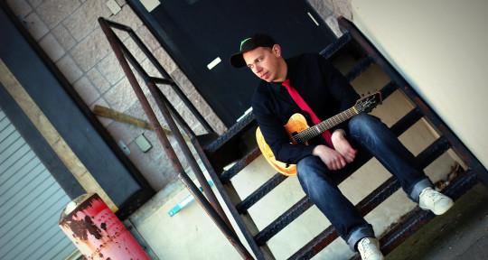 Photo of Jon Rosner