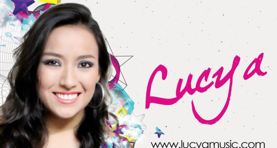 Photo of Lucya
