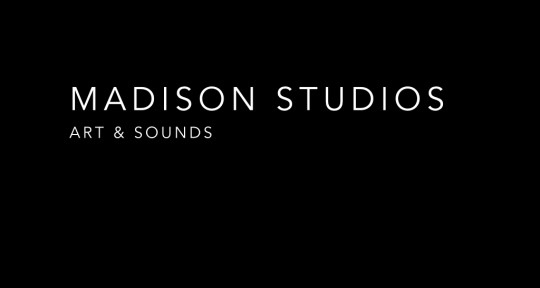 Photo of Madison Studios