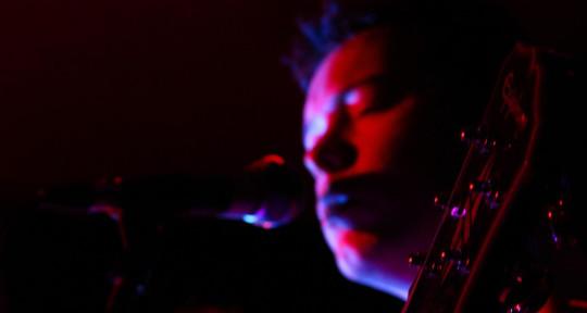 Photo of Jon Lewis