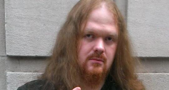 Photo of Michael Knouff