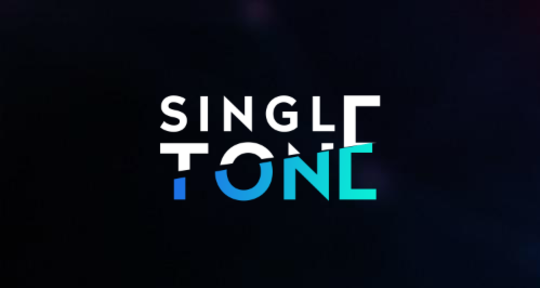 Photo of SingleTone