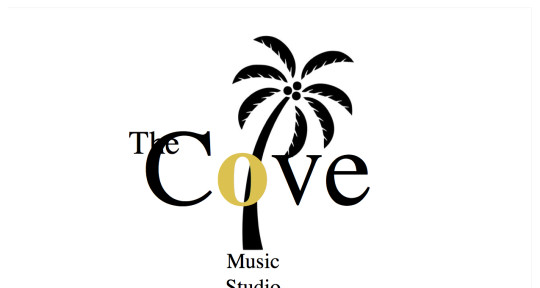 Photo of The Cove Music Studio