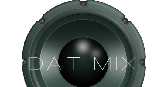 Photo of DatMix