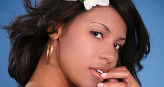 Photo of Mia Rio