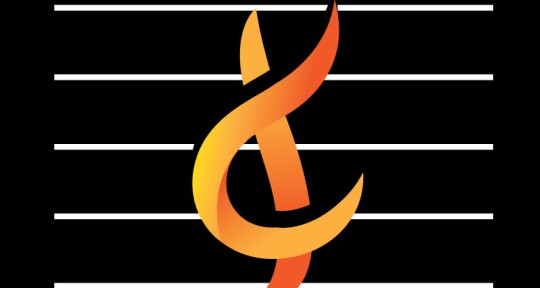 Photo of Creative instrumenatals