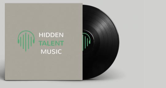 Photo of Hidden Talent Music