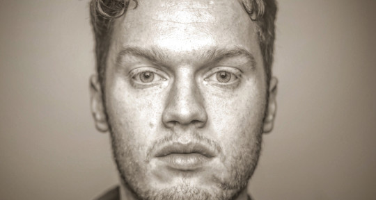 Photo of Chris Neff