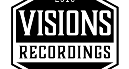 Photo of Visions Recordings