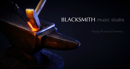 Photo of Blacksmith Music Studio