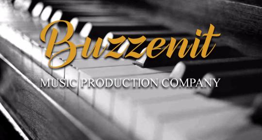 Photo of BUZZENIT MUSIC