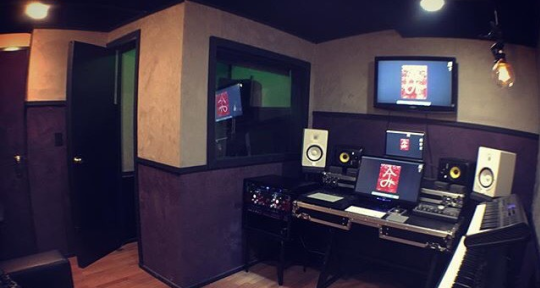Photo of Harmonic Chopsticks Studios