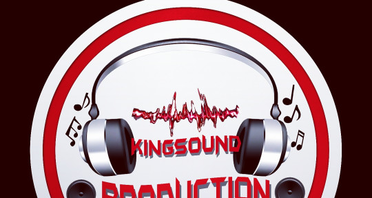 Photo of Kingsound Production