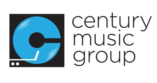 Photo of Century Music Group