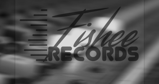 Photo of Fishee Records
