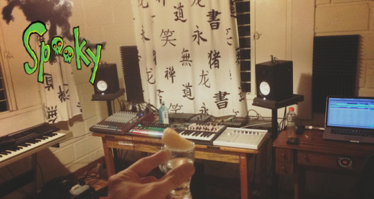 Photo of Transcend Studio
