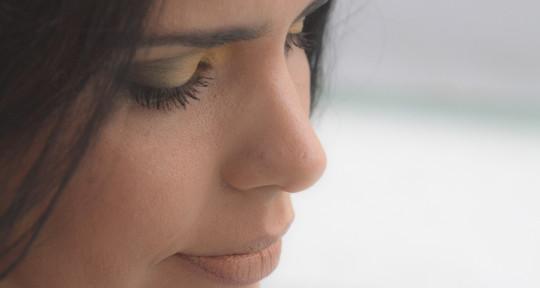 Photo of Rita B.