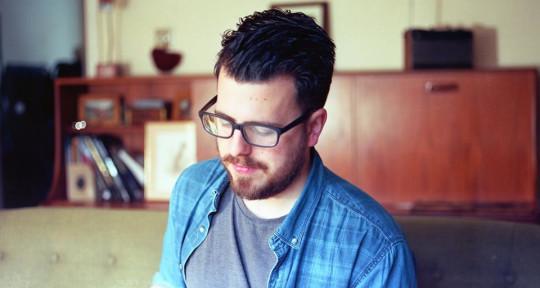 Photo of RyJonesMusic