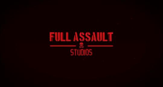 Photo of Full Assault Studios