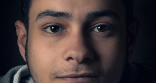 Photo of ali rafeh