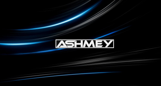 Photo of Ashmey