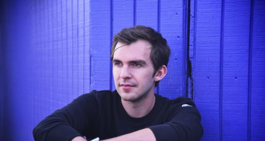 Photo of Austin Foley