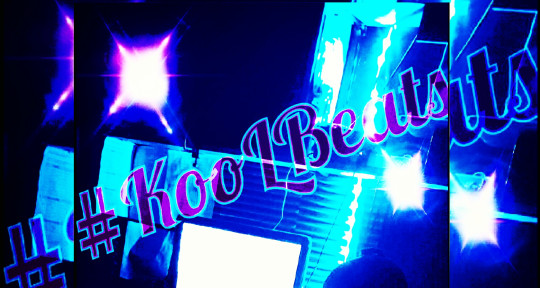 Photo of #KoolBeats