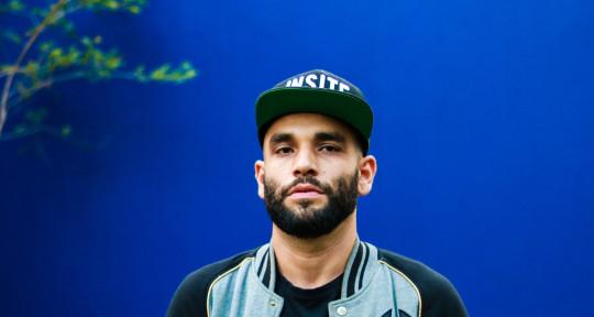 Photo of Javo Muñoz
