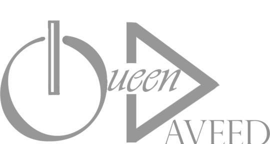 Photo of Queen Daveed Productions