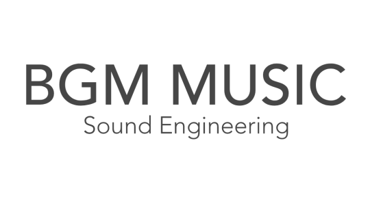 Photo of BGM Music