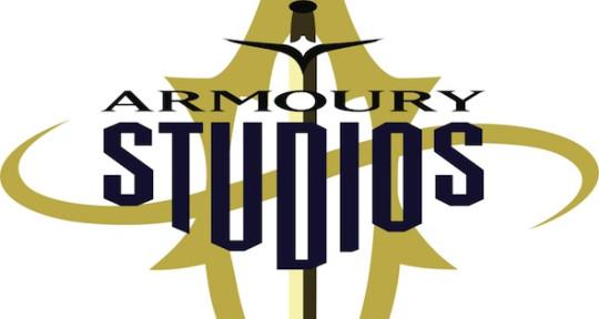 Photo of Armoury Studios