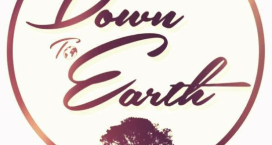 Photo of Down To Earth Recordings