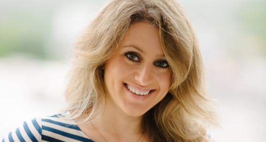 Photo of Carol Kay