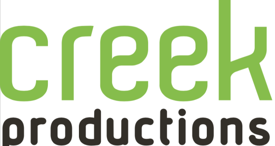 Photo of Creek Productions