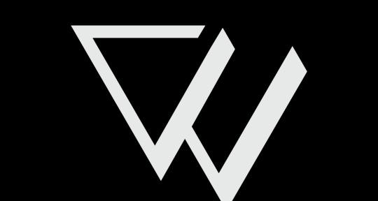 Photo of w_lf