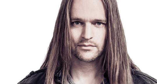 Photo of Carsten Kaiser