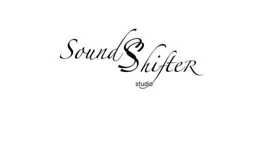 Photo of SoundShifter studio